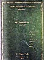 DOCS. HISTÓRICOS.jpg 1 (2).jpg