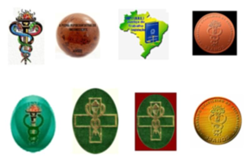 Logos 4.PNG