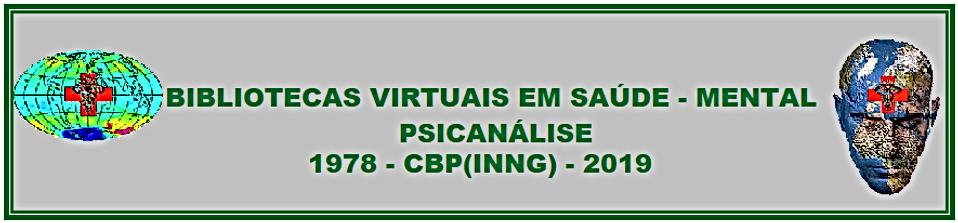 BANNER BIBLIOTECAS CBP(INNG) 2019.png