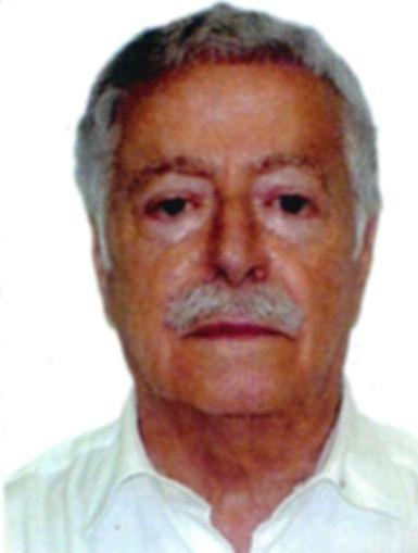 Dr Tulio Negro 10000.jpg