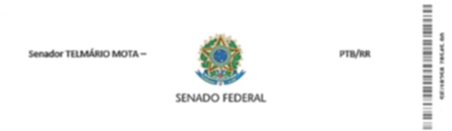 Banner do Senado Federal.PNG