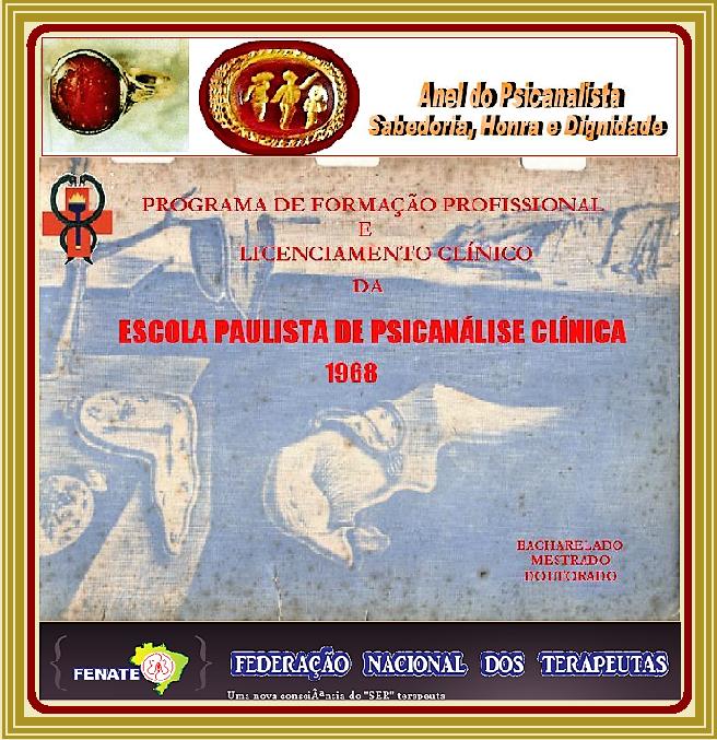 Documentos_Históricos_23.PNG