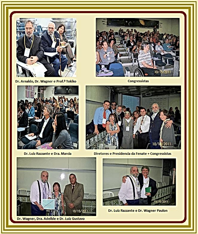 Fotos Históricas 3 (2).PNG