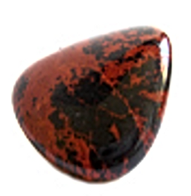 Pedra Obsediana.PNG