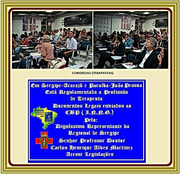 Fotos Históricas 5 (2).PNG