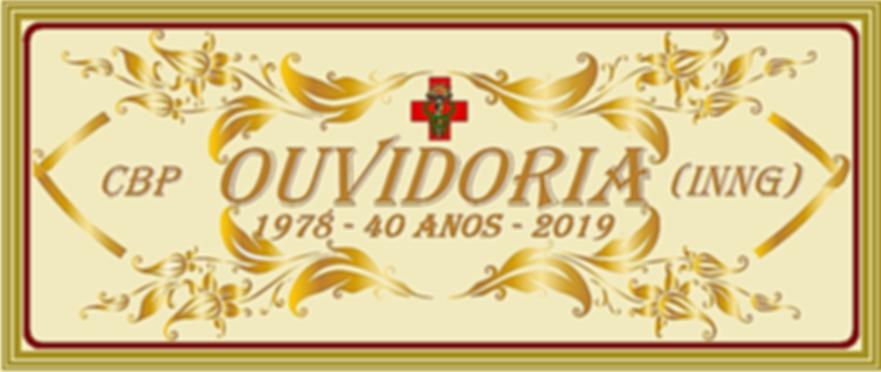 OUVIDORIA.png