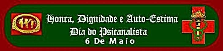 DIA DOS PSICANALISTAS 1.JPG