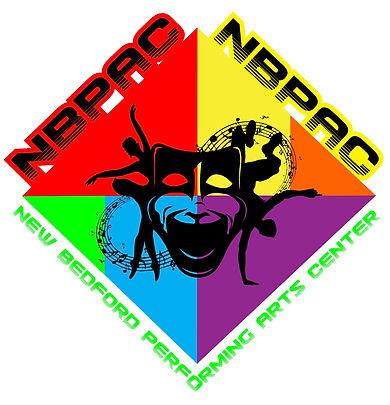 NBPAC6%20(2)_edited.jpg