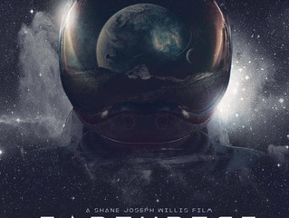 Earthrise Indiegogo Campaign now live