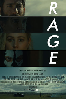 RAGE OFFICIAL POSTER.jpg