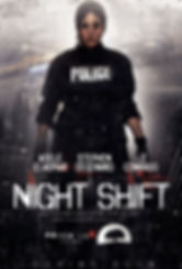 Night shift poster main.jpg