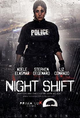 Night shift poster main.jpg