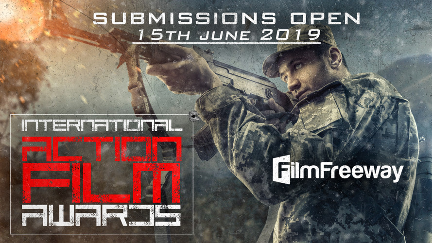 submissions open V2.jpg