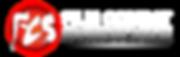 logo-300dpi-nobg.png
