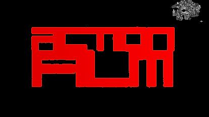 iafa Logo.png