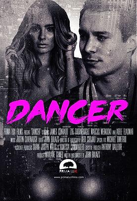 DAncer poster.jpg