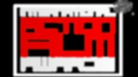 iafa Logo - white.png
