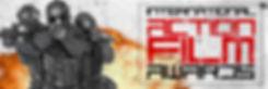 ff banner jpg.jpg