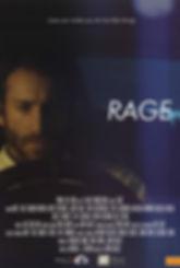 rage poster - IMDB.jpg