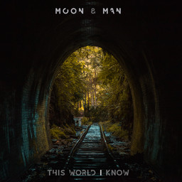 thisworldiknow cover colour new.jpg