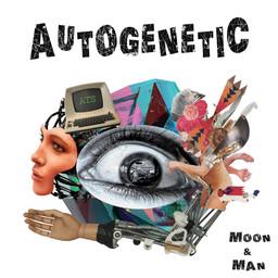 ALBUM COVER AUTOGENETIC NEW.jpg