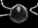 Obsidian Logo 1 no bg.png