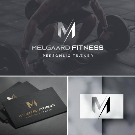 Melgaard Fitness