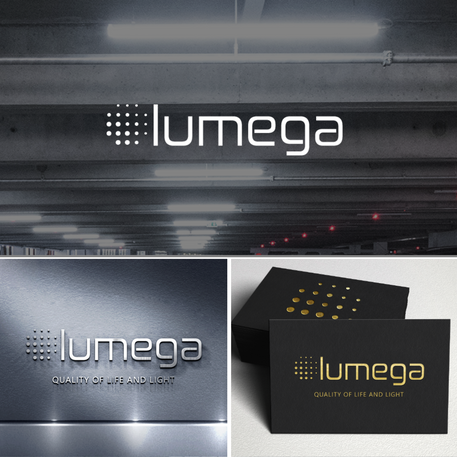 Lumega Group