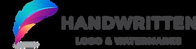 Handwritten Logo.png