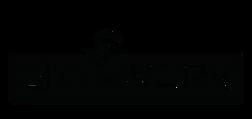 Logo_PNG_edited.webp