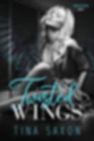 Twisted Wings AMAZON.jpg