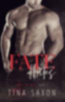 1. Fate Hates ebook.jpg