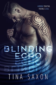 Blind Echo AMAZON.jpg