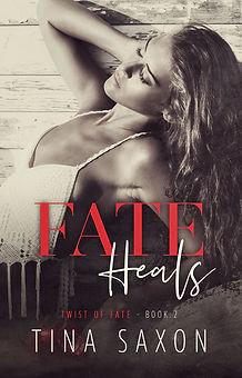 2. Fate Heals ebook.jpg