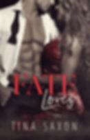 3. Fate Loves ebook.jpg