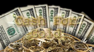 cash money.jpg.PNG.png