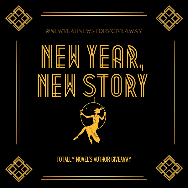 New Year, New Story Giveaway.png