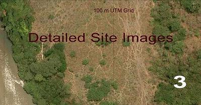imagery3.jpg
