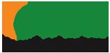 logo-pjs.png