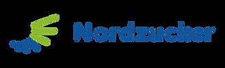 Nordzucker.png