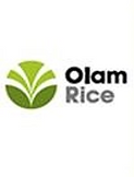 OLAM_RICE.png