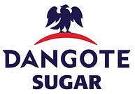 Dangote_sugar.png