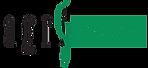 agricane_logo1.png
