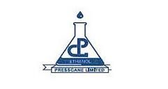 prescane.png