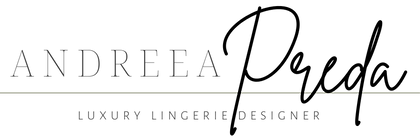 Brand Main Logo.png