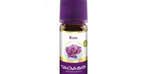 Taoasis Rose Ruusu eteerinen öljy 10ml