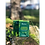 Thumbnail: Nurme Lemongrass Shampoo Bar Shampoopala rauhoittava sitruunaruoho