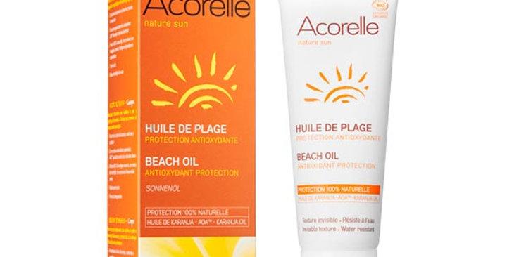 Acorelle Beach Oil 75ml