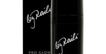 byRaili Pro Glow Perfecting Cream Blush 010 15ml voidemainen poskipuna
