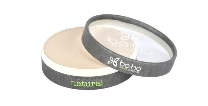 Boho Highlighter Valopuuteri 01 Sunrise Glow